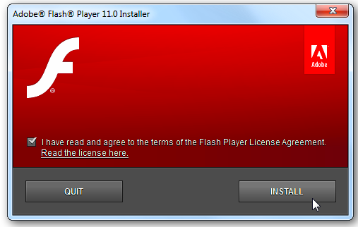 Download Flash Player For Chrome On Macbook Pro Free